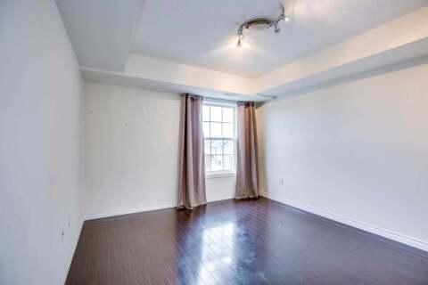 Apartment for rent at 1350 Main St Unit 403 Milton Ontario - MLS: W4817531