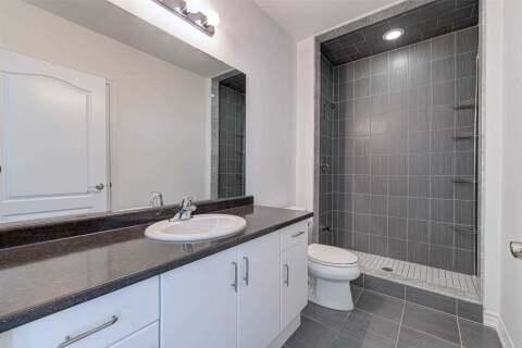 Condo for sale at 1370 Costigan Rd Unit 403 Milton Ontario - MLS: W4775570