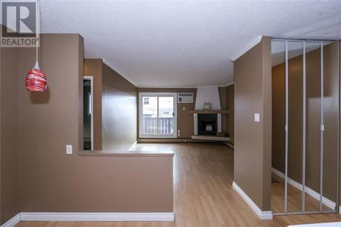 Condo for sale at 139 St Lawrence Ct Unit 403 Saskatoon Saskatchewan - MLS: SK792645
