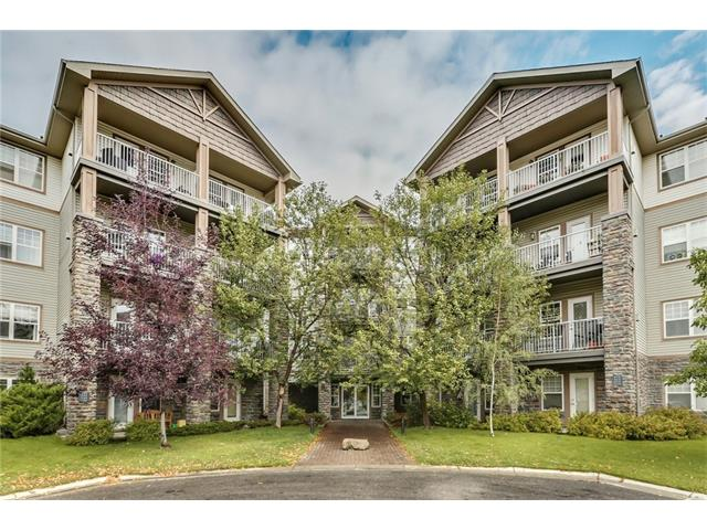 Sold: 403 - 1408 17 Street Southeast, Calgary, AB