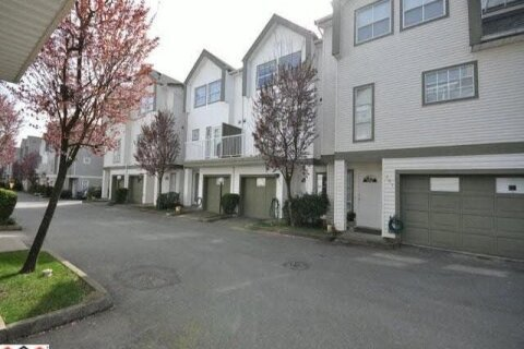 Townhouse for sale at 14188 103a Ave Unit 403 Surrey British Columbia - MLS: R2527963