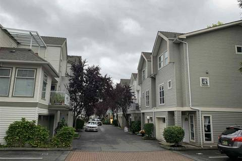 Townhouse for sale at 14188 103a Ave Unit 403 Surrey British Columbia - MLS: R2403773