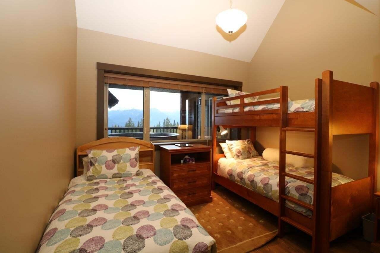 Condo for sale at 1420 Palliser Trail  Unit 403 Golden British Columbia - MLS: 2450047