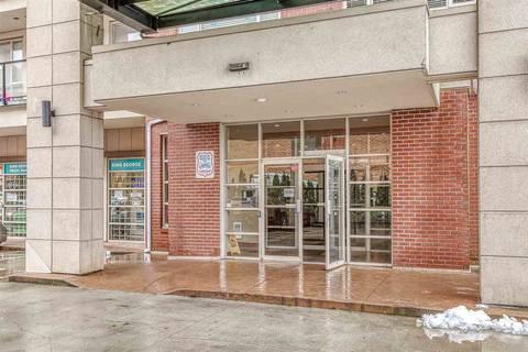 Condo for sale at 14333 104 Ave Unit 403 Surrey British Columbia - MLS: R2434169