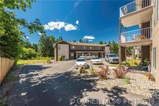 Townhouse for sale at 1449 1 Ave Northeast Unit 403 Salmon Arm British Columbia - MLS: 10199518