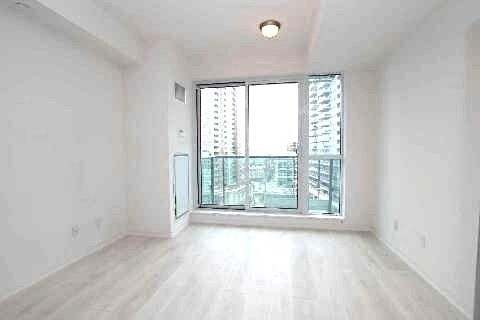 Apartment for rent at 150 East Liberty St Unit 403 Toronto Ontario - MLS: C4848821