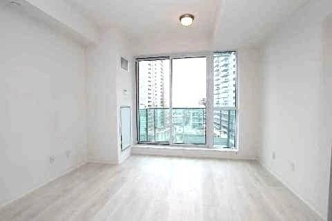 Apartment for rent at 150 East Liberty St Unit 403 Toronto Ontario - MLS: C4734702