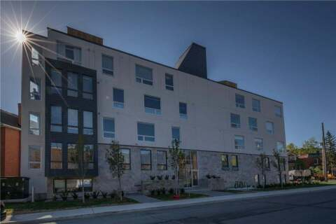 Condo for sale at 150 Greenfield Ave Unit 403 Ottawa Ontario - MLS: 1192727