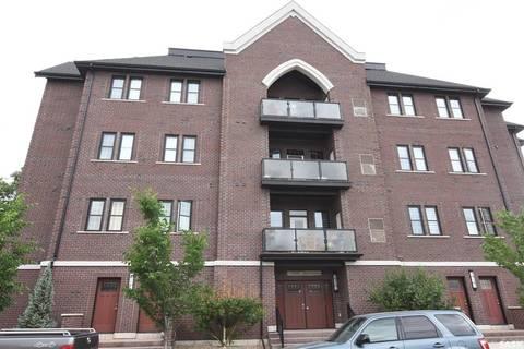 Condo for sale at 1515 Anson Rd Unit 403 Regina Saskatchewan - MLS: SK778933