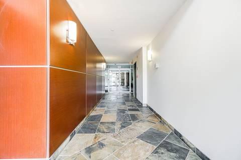 Condo for sale at 15168 19 Ave Unit 403 Surrey British Columbia - MLS: R2362403