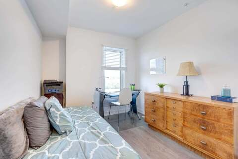 Condo for sale at 1555 Kingston Rd Unit 403 Pickering Ontario - MLS: E4928100