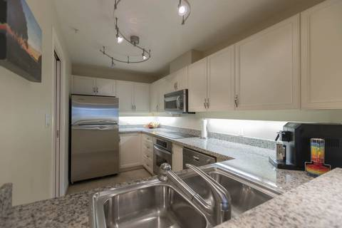 Condo for sale at 1600 Hornby St Unit 403 Vancouver British Columbia - MLS: R2435248