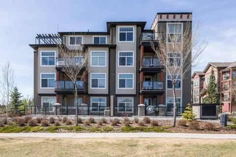 403 - 1623 James Mowatt Trail Sw, Edmonton | Image 1
