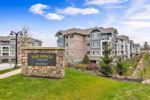 Condo for sale at 16396 64 Ave Unit 403 Surrey British Columbia - MLS: R2459690