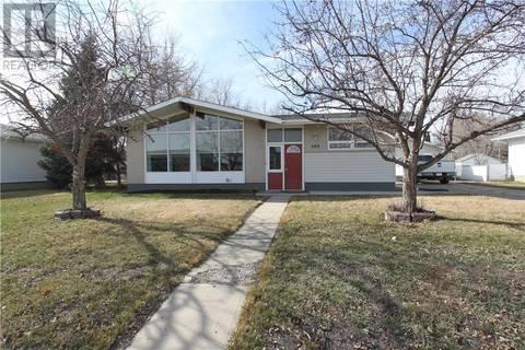 House for sale at 403 17 St Drumheller Alberta - MLS: sc0162603