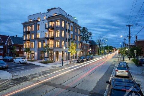 Condo for sale at 170 Preston St Unit 403 Ottawa Ontario - MLS: 1215028