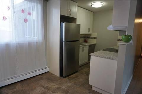 Condo for sale at 1706 11 Ave Southwest Unit 403 Calgary Alberta - MLS: C4275555