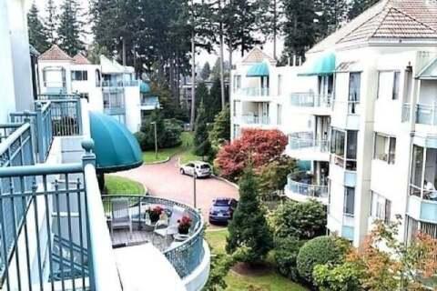 Condo for sale at 1765 Martin St Unit 403 White Rock British Columbia - MLS: R2500885