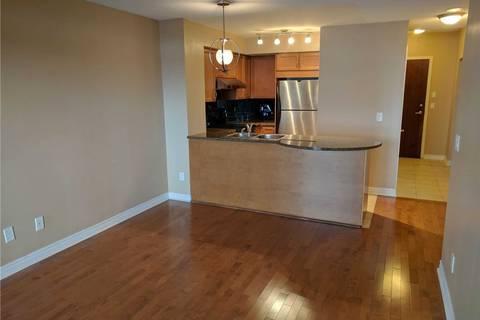 Apartment for rent at 18 Kenaston Gdns Unit 403 Toronto Ontario - MLS: C4674321