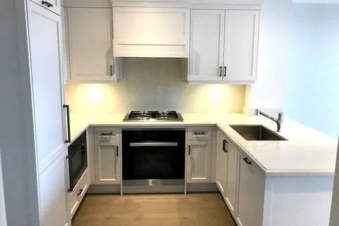 Apartment for rent at 181 Davenport Rd Unit 403 Toronto Ontario - MLS: C4663429