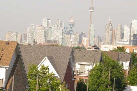 Condo for sale at 1863 Queen St Unit 403 Toronto Ontario - MLS: E4819095