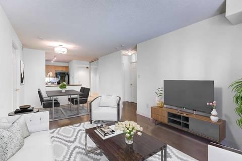 Condo for sale at 188 Redpath Ave Unit 403 Toronto Ontario - MLS: C4603132