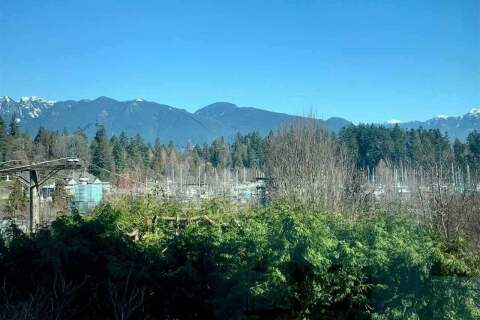 Condo for sale at 1888 Alberni St Unit 403 Vancouver British Columbia - MLS: R2506361