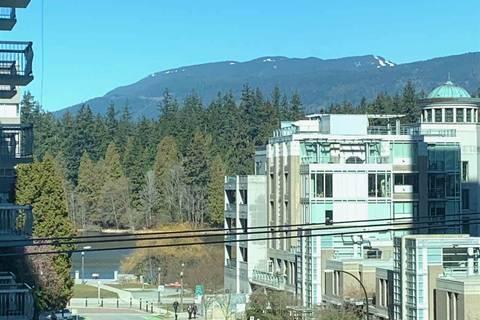 Condo for sale at 1888 Alberni St Unit 403 Vancouver British Columbia - MLS: R2367342