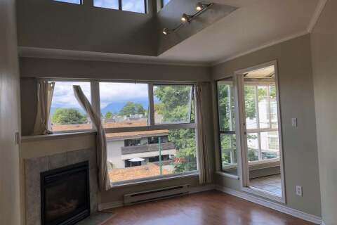 Condo for sale at 2025 Stephens St Unit 403 Vancouver British Columbia - MLS: R2468291