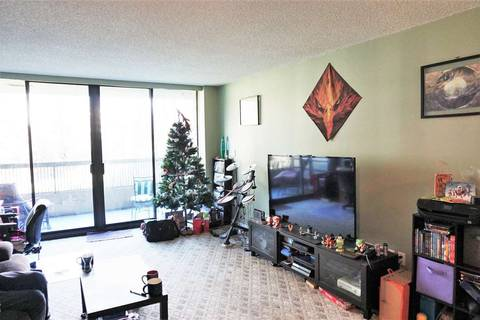 Condo for sale at 2041 Bellwood Ave Unit 403 Burnaby British Columbia - MLS: R2433367