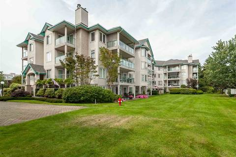 Condo for sale at 20453 53 Ave Unit 403 Langley British Columbia - MLS: R2398730