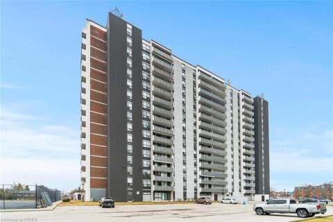Home for sale at 2055 Upper Middle Rd Unit 403 Burlington Ontario - MLS: 30801246