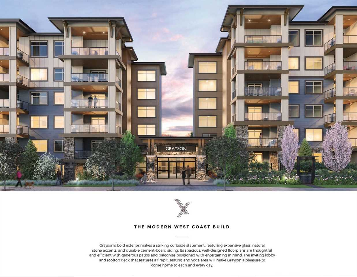 Removed: 403 - 20673 78 Avenue, Langley, BC - Removed on 2019-08-29 05:15:27