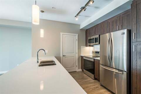 Condo for sale at 20826 72 Ave Unit 403 Langley British Columbia - MLS: R2461985