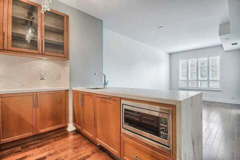 Apartment for rent at 21 Clairtrell Rd Unit 403 Toronto Ontario - MLS: C4929147