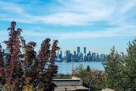 Condo for sale at 212 Lonsdale Ave Unit 403 North Vancouver British Columbia - MLS: R2462185