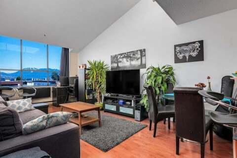Condo for sale at 2173 6th Ave W Unit 403 Vancouver British Columbia - MLS: R2470311