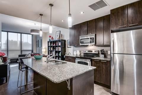 Condo for sale at 220 12 Ave Southeast Unit 403 Calgary Alberta - MLS: C4252612