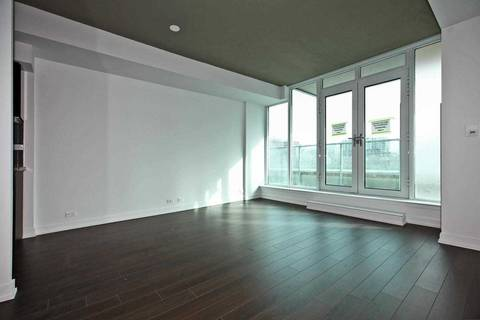 Apartment for rent at 220 George St Unit 403 Toronto Ontario - MLS: C4673498