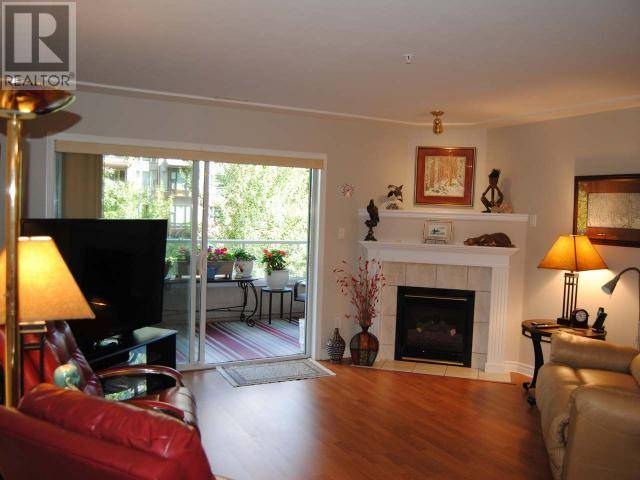 Condo for sale at 2245 Atkinson St Unit 403 Penticton British Columbia - MLS: 179478