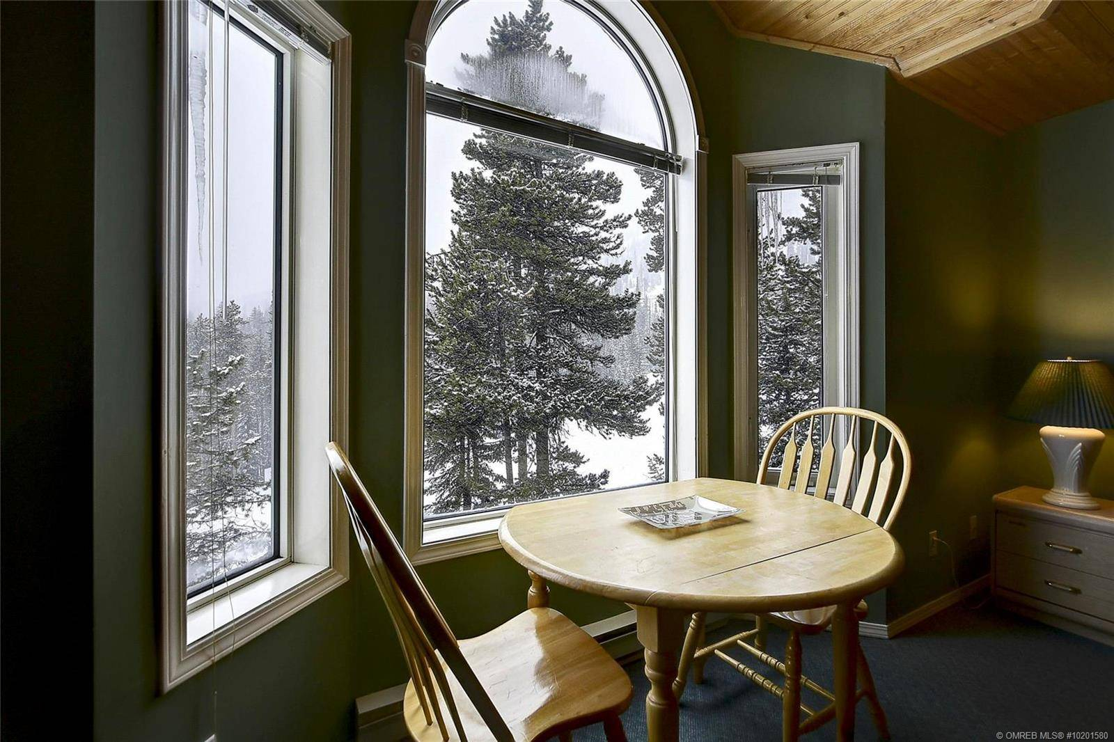Condo for sale at 225 Kettle View Rd Unit 403 Big White British Columbia - MLS: 10201580