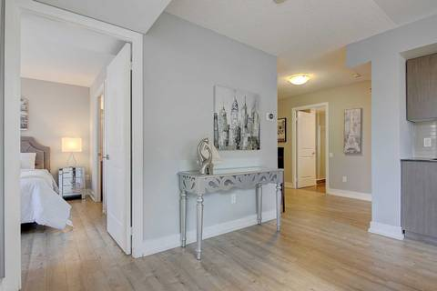 Condo for sale at 23 Sheppard Ave Unit 403 Toronto Ontario - MLS: C4418435