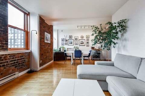 Condo for sale at 233 Abbott St Unit 403 Vancouver British Columbia - MLS: R2500842
