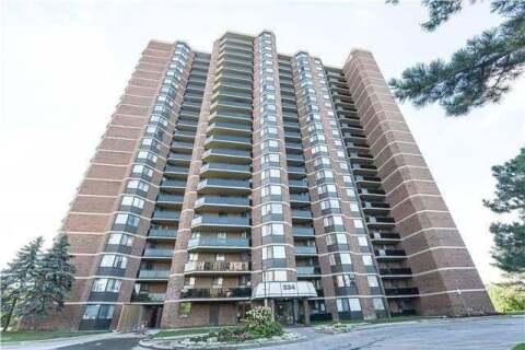 403 - 234 Albion Road, Toronto | Image 1