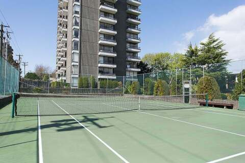 Condo for sale at 2370 2nd Ave W Unit 403 Vancouver British Columbia - MLS: R2474701