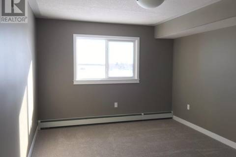 Condo for sale at 2426 Buhler Ave Unit 403 North Battleford Saskatchewan - MLS: SK760745