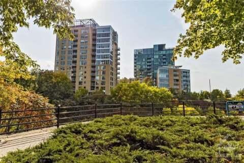 Condo for sale at 250 Lett St Unit 403 Ottawa Ontario - MLS: 1212126