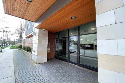 Condo for sale at 2525 Blenheim St Unit 403 Vancouver British Columbia - MLS: R2471407