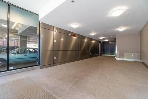 Condo for sale at 2525 Blenheim St Unit 403 Vancouver British Columbia - MLS: R2380267