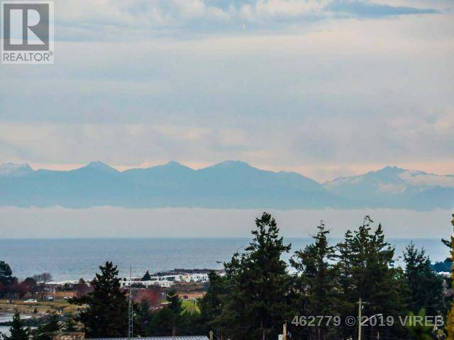 Condo for sale at 255 Hirst W Ave Unit 403 Parksville British Columbia - MLS: 462779